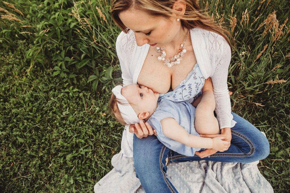 Lifestyle-Motherhood-Breastfeeding-Nursing-Aurora-Denver-Colorado-Photographer-9.jpg