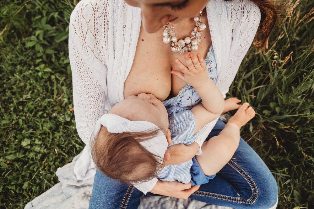 Lifestyle-Motherhood-Breastfeeding-Nursing-Aurora-Denver-Colorado-Photographer-15.jpg