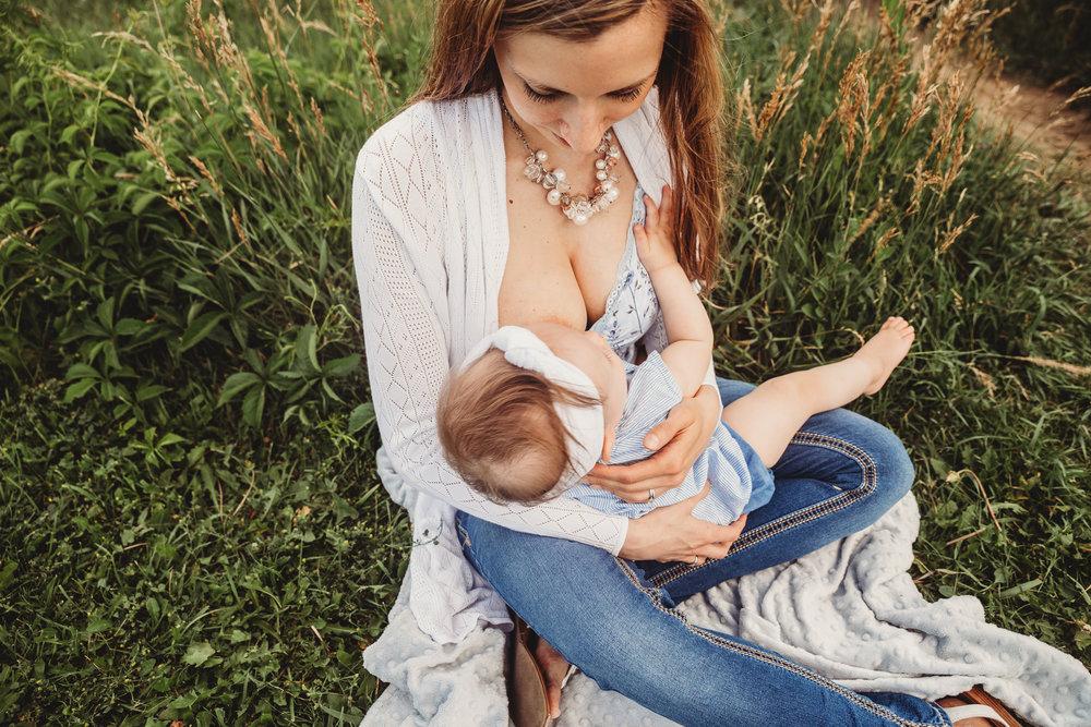 Lifestyle-Motherhood-Breastfeeding-Nursing-Aurora-Denver-Colorado-Photographer-17.jpg