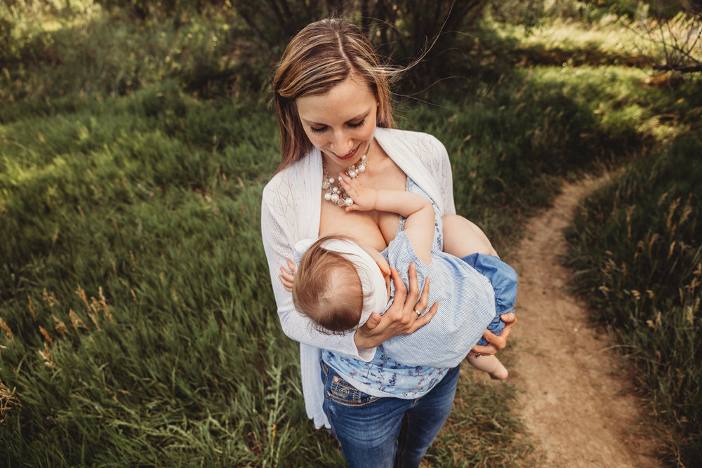 Lifestyle-Motherhood-Breastfeeding-Nursing-Aurora-Denver-Colorado-Photographer-18.jpg