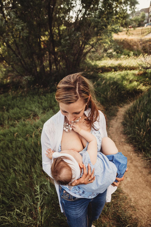 Lifestyle-Motherhood-Breastfeeding-Nursing-Aurora-Denver-Colorado-Photographer-19.jpg