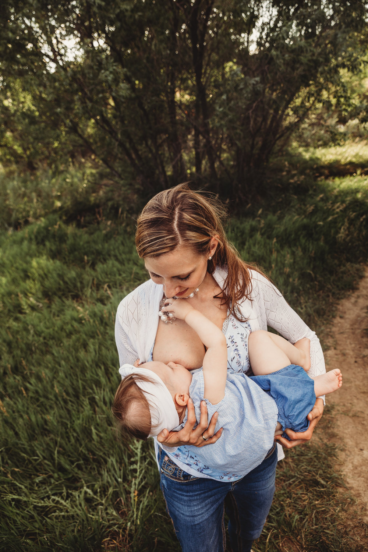 Lifestyle-Motherhood-Breastfeeding-Nursing-Aurora-Denver-Colorado-Photographer-20.jpg