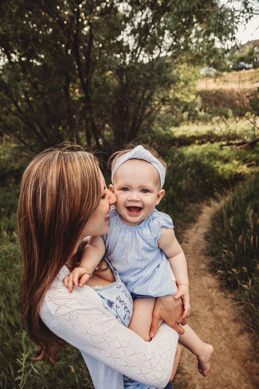 Lifestyle-Motherhood-Breastfeeding-Nursing-Aurora-Denver-Colorado-Photographer-27.jpg