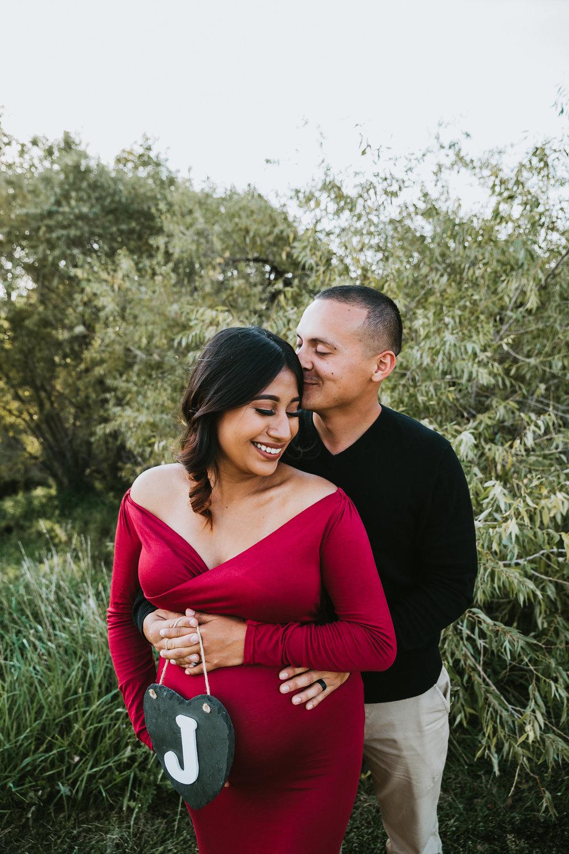 Lopez - Aurora - Denver - Colorado - Maternity - Photographer - Photography-4.jpg
