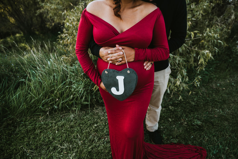 Lopez - Aurora - Denver - Colorado - Maternity - Photographer - Photography-2.jpg