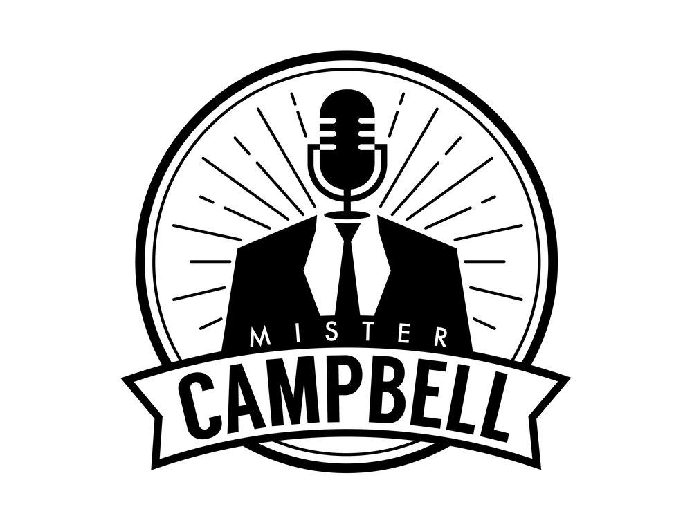 Mister Campbell FINAL-01.jpg