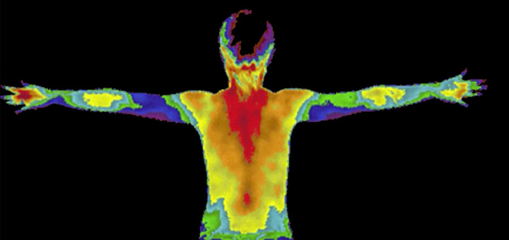 thermography body black background.jpg