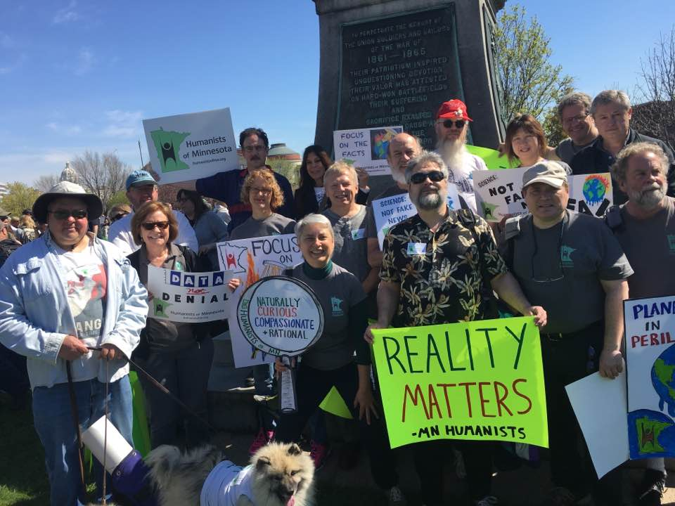 March for Science April 2017.jpg