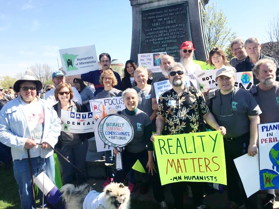 March for Science 2 (2).jpg