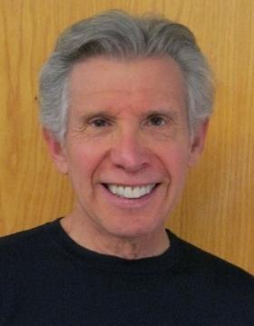 HARLAN GARBELL  VICE PRESIDENT    vicepresident@humanistsofmn.org
