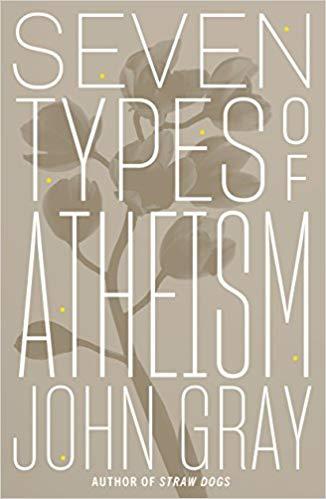 Seven types atheism.jpg