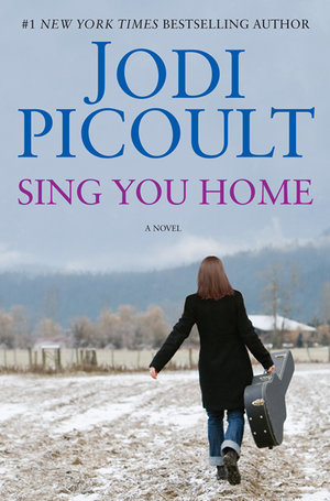 sing-you-home-400.jpg