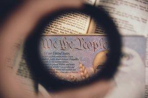 We+the+people+best.jpg