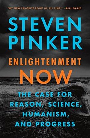 Steven+Pinker+Enlightenment+NOW.jpg