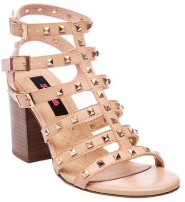 studded.png