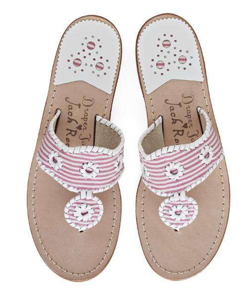 sandals2.PNG
