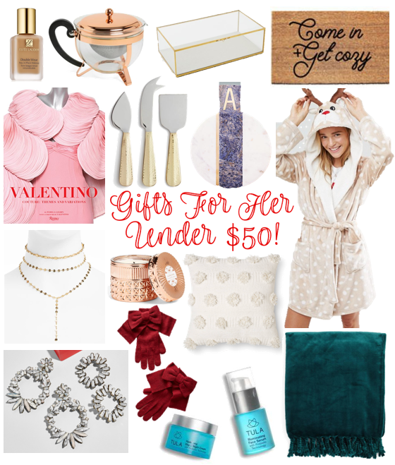 gifts for her under $50.PNG