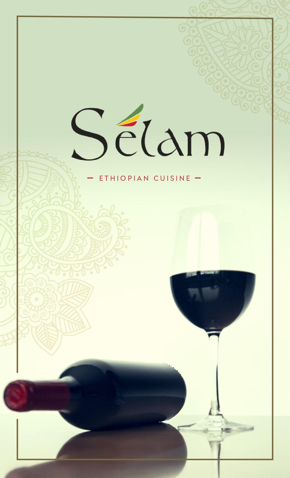 Selam Drinks1 FINAL.jpg