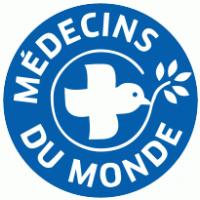 Medicins du Monde (MdM)
