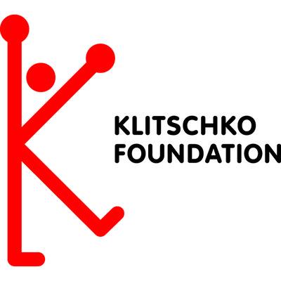 Klitschko Foundation.png