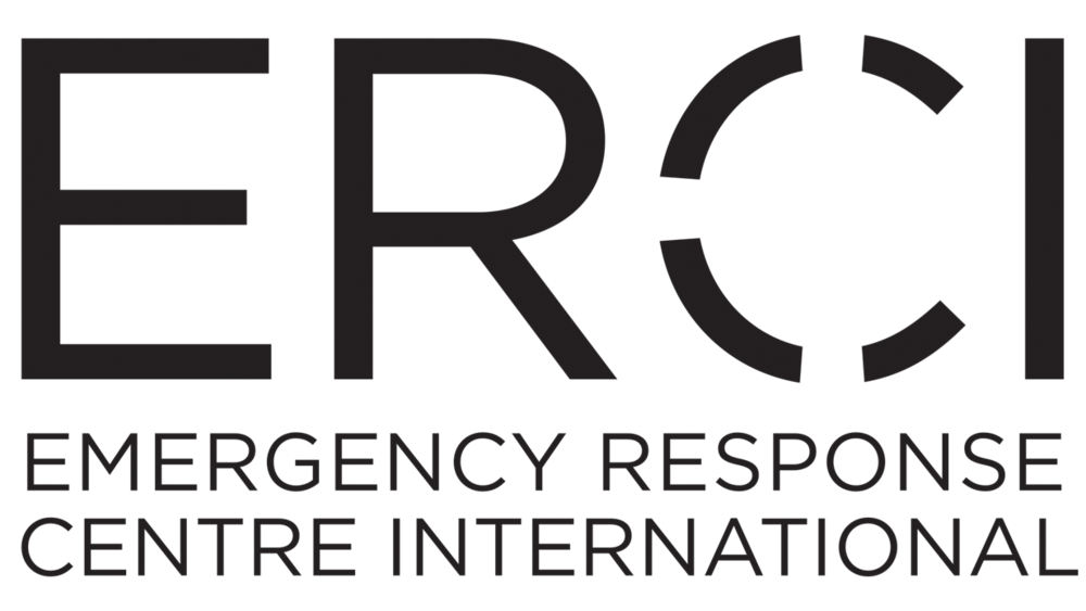 Emergency Response Centre International