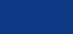 logo_ABF_rt.png