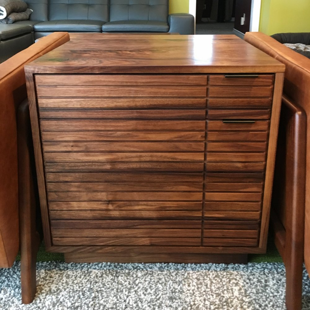 walnut-cube-cabinets_27077279984_o.jpg