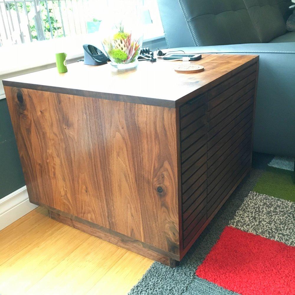 walnut-cube-cabinets_27079006243_o.jpg