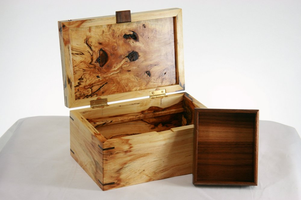 wieman-boxes-2.jpg