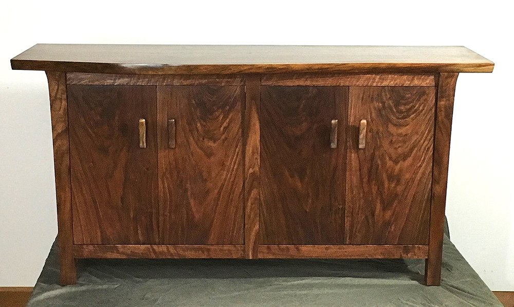 walnut-sideboard-cabinet_25460067875_o.jpg