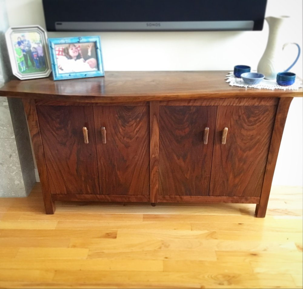 walnut-sideboard-cabinet_27079063213_o.jpg