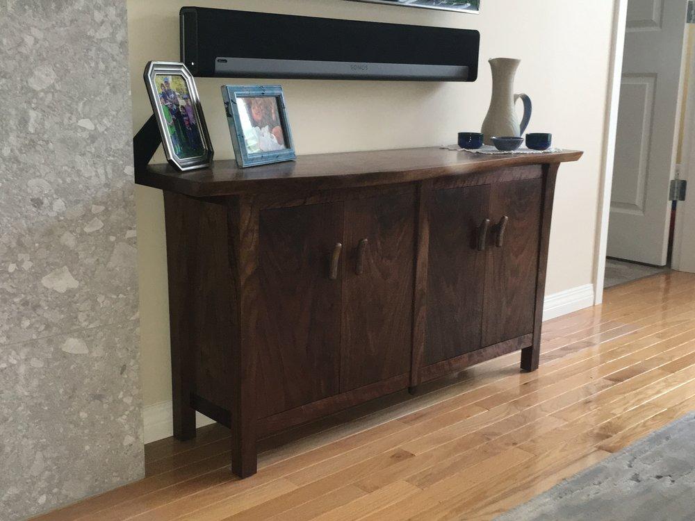 walnut-sideboard-cabinet_27079063683_o.jpg