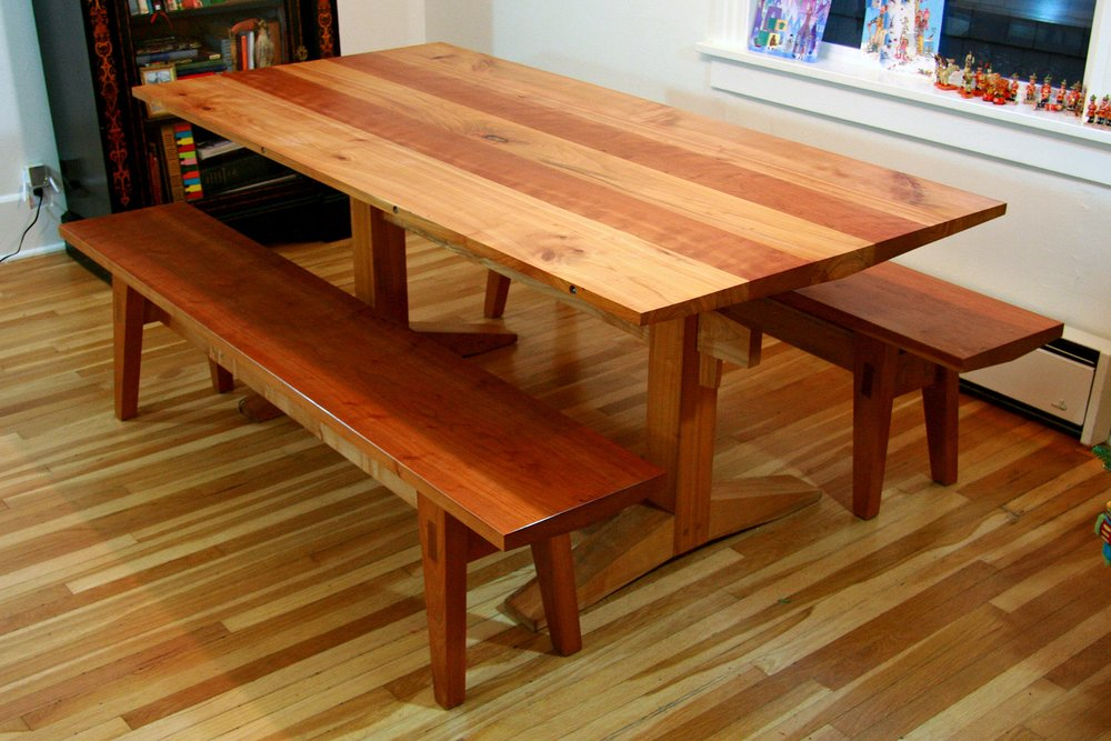 cherry-trestle-table_23951605021_o.jpg