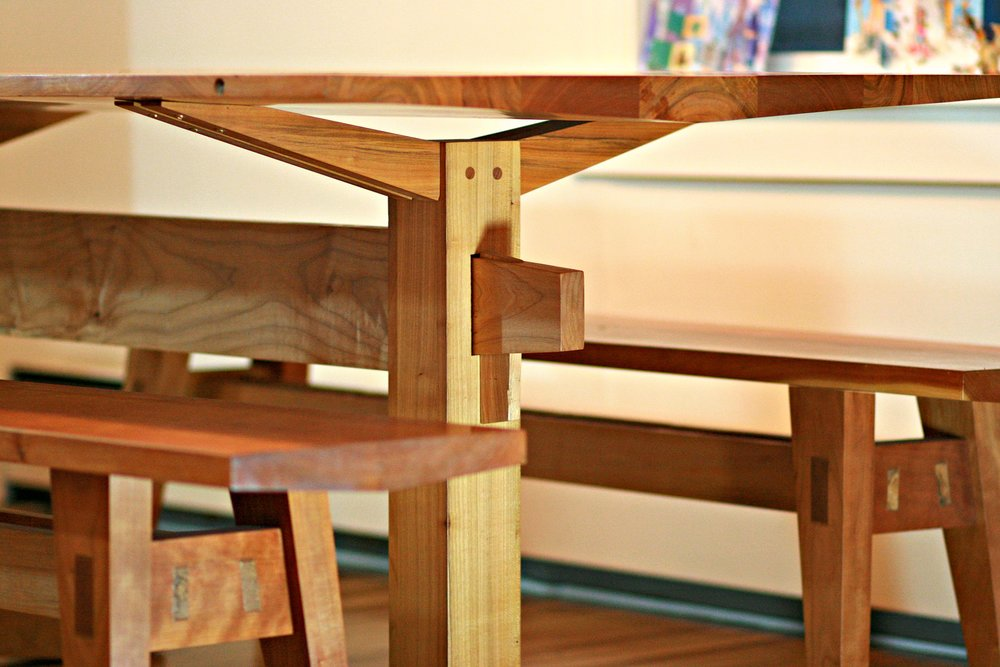 cherry-trestle-table_24008050076_o.jpg