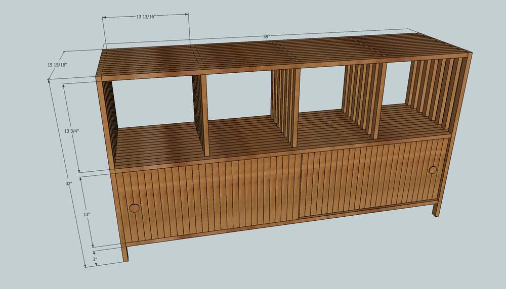 storage-cabinet-model_23941457802_o.png