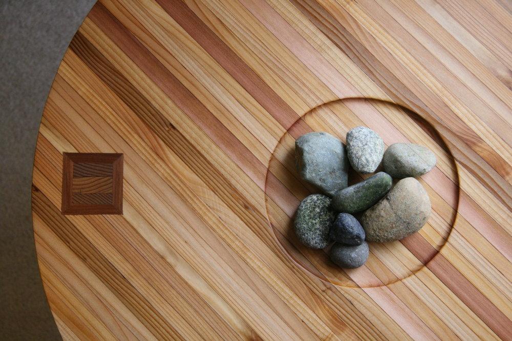 insideoutside-round-table_8620125870_o.jpg