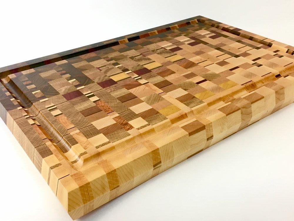 Glitch Board 10.jpg