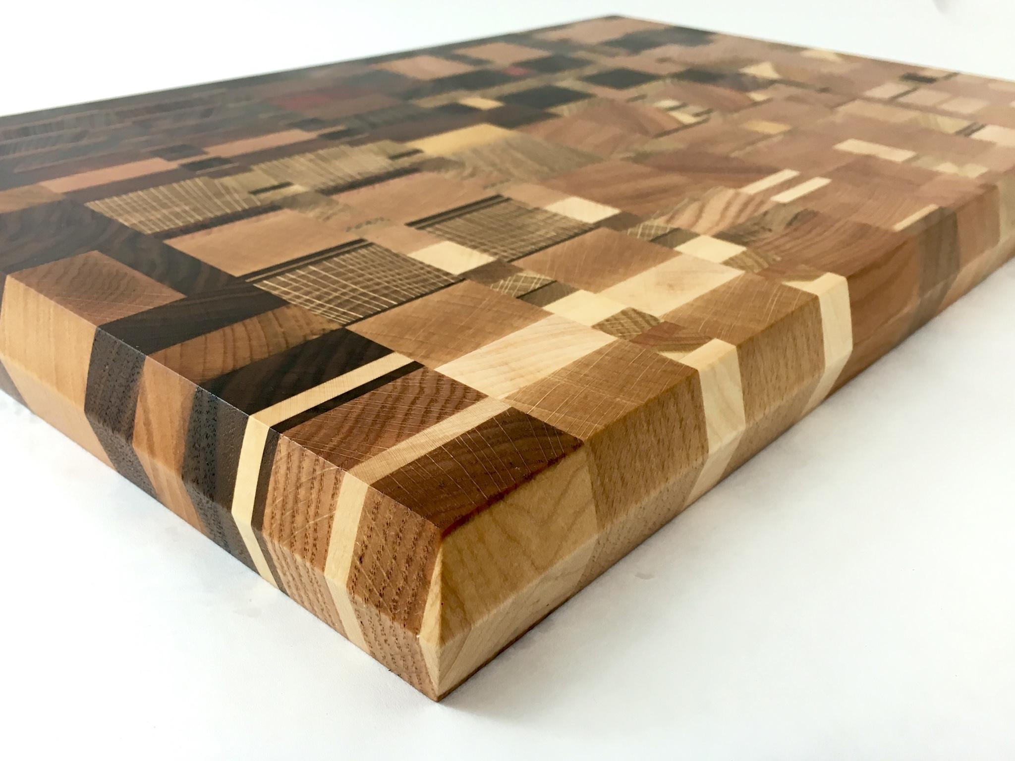 Glitch Board 3.jpg