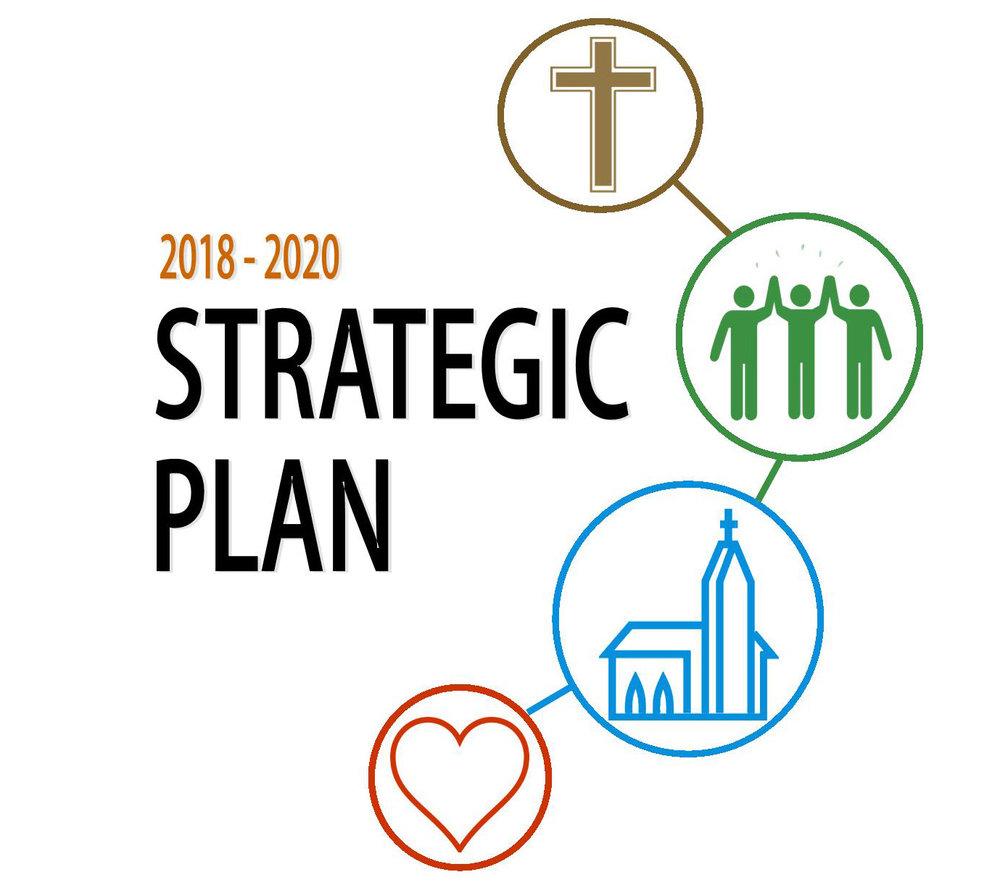 New Strategic Plan 2018 - 2020 graphic.jpg