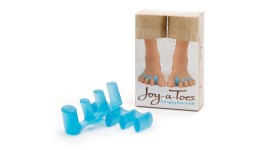 Joy-a-toes (Small)