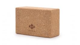 cork-block.jpg