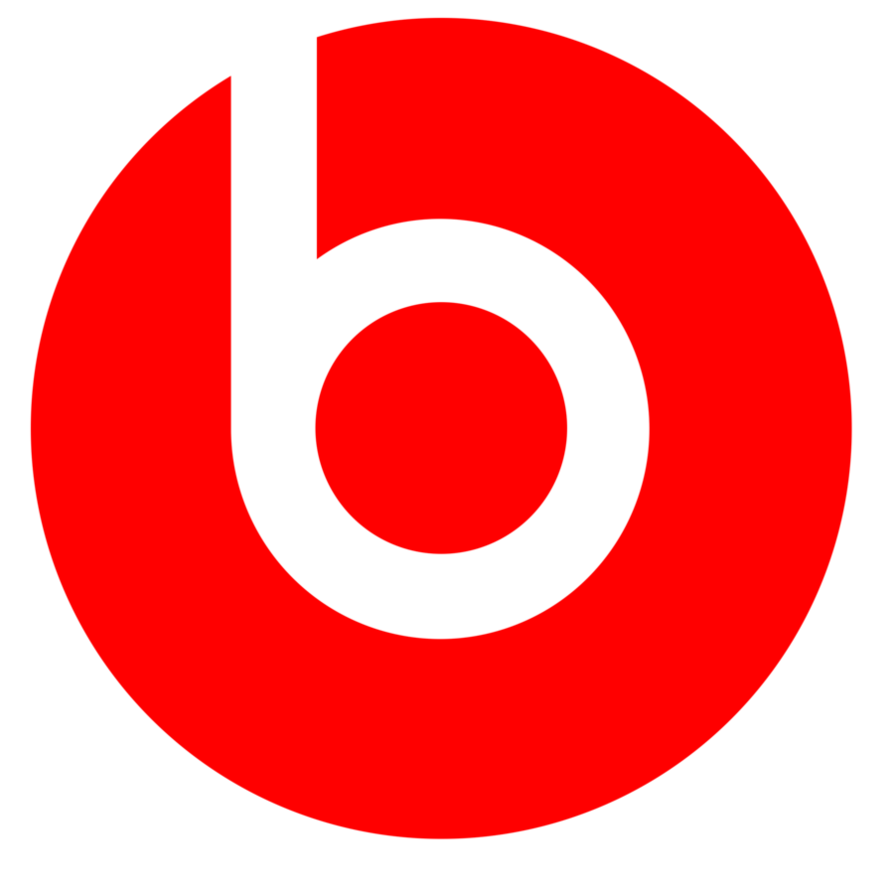 Beats-By-Dre.png