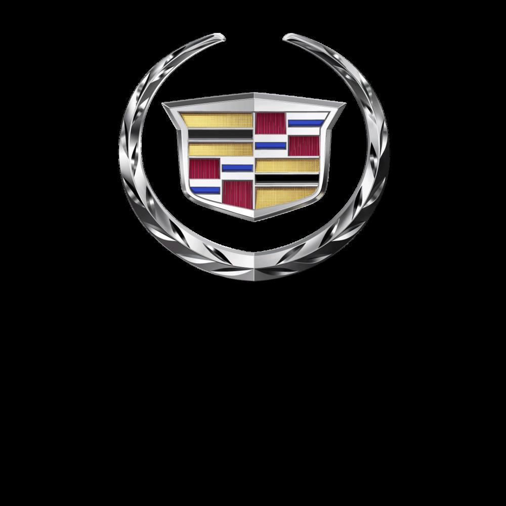 Cadillac.png