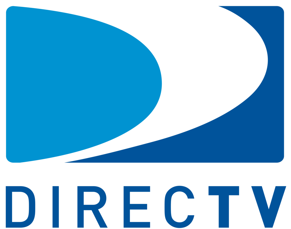 Direct TV.png