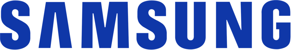 Samsung-Logo-Transparent-PNG.png