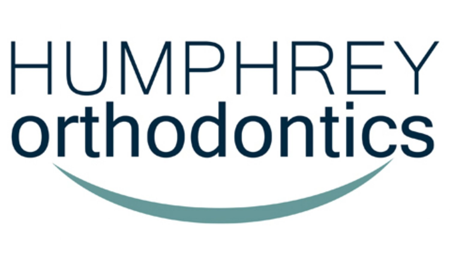 Wentzville Orthodontist - Dr. Mark Humphrey DDS, MS