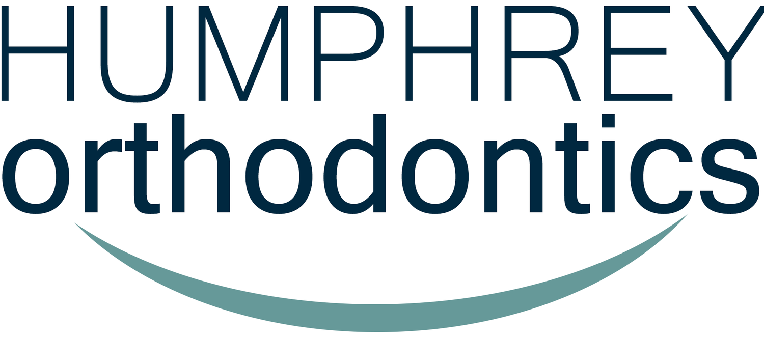 Humphrey Orthodontics