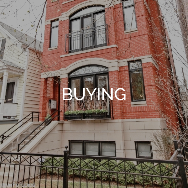 buying-chicago-real-estate