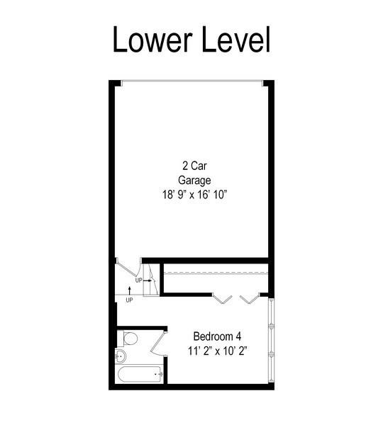 20_1954NorthSeminaryAve_C_404_FloorPlan_LowRes.jpg