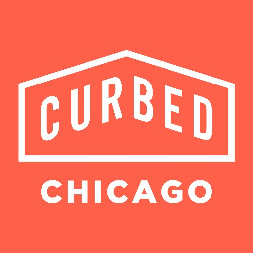 Curbed Chicago